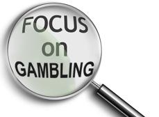 gambling_focus3