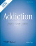 addiction_cover2