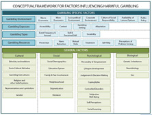 conceptual_framework_figure