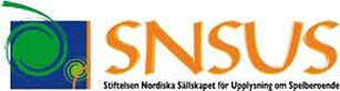 snsus_logo