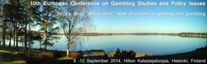easg_2014