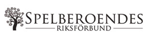 sbrf_logo