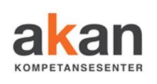 akan_logo