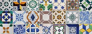 portuguese_tiles