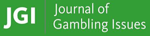 jgi_logo_2016